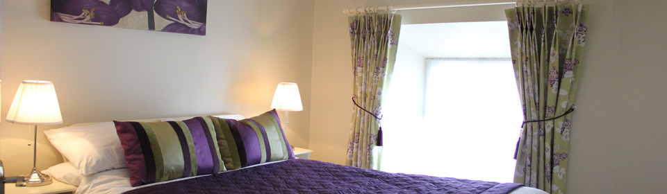 The Bailie Hotel -  Bailieborough county Cavan
